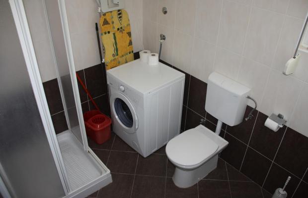 фотографии отеля Apartments Laura изображение №23