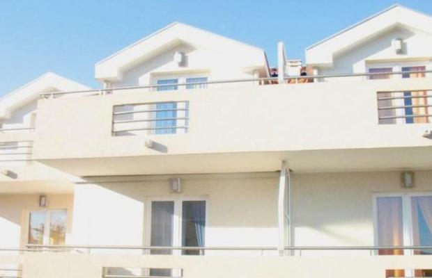 фото отеля Villa Momo изображение №13