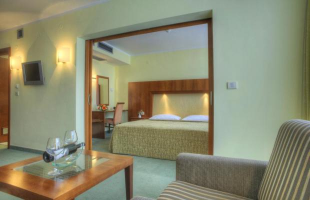 фото отеля Rivijera изображение №9