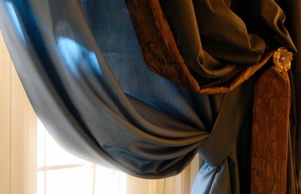 фотографии Arbiana Hotel изображение №16