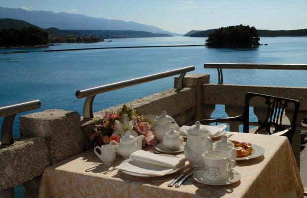 фотографии отеля Arbiana Hotel изображение №7