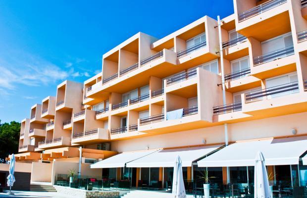 фото отеля Valamar Carolina изображение №29