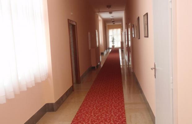 фотографии отеля Istra-Neptun изображение №23