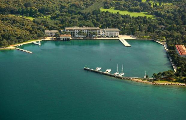 фотографии отеля Istra-Neptun изображение №7