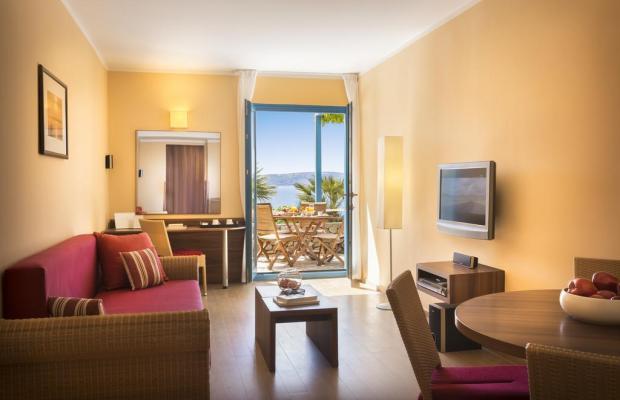 фото отеля Valamar Koralj Romantic Hotel изображение №21