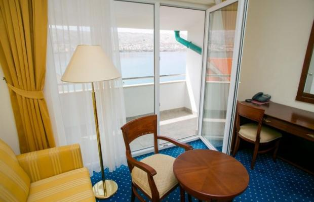 фотографии отеля Meridijan изображение №15