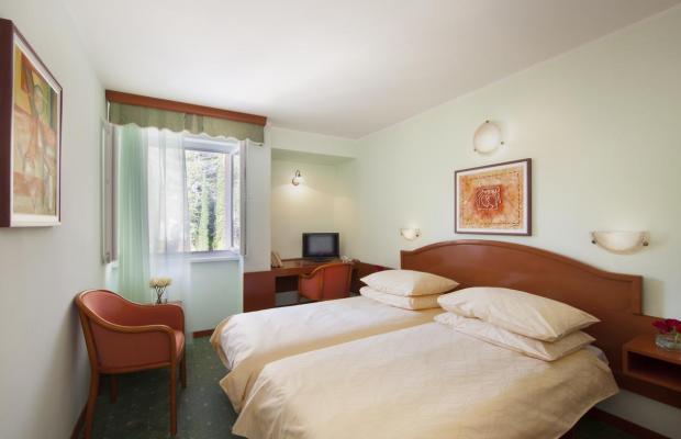 фото отеля Istarske Toplice Mirna изображение №21