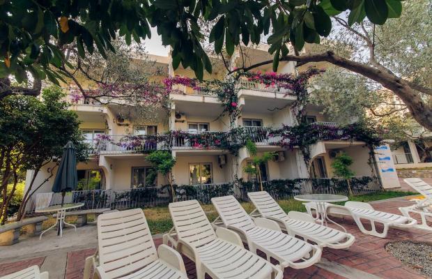 фото отеля Vile Oliva изображение №29