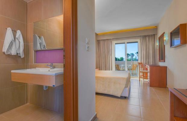фотографии отеля Hotel Esperia изображение №11