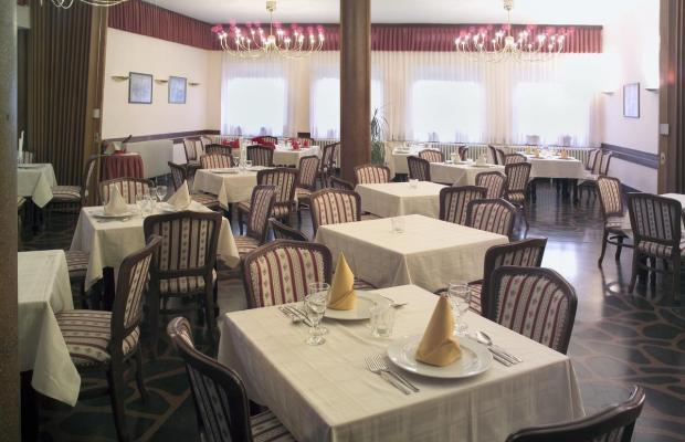 фото отеля Toplice изображение №9