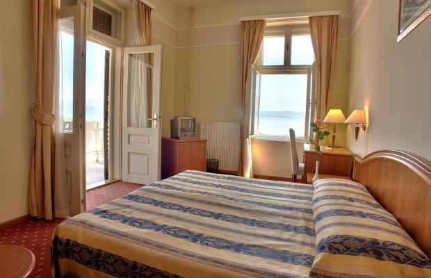 фото отеля Lovran изображение №13