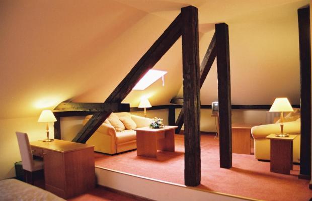 фото отеля Lovran изображение №9