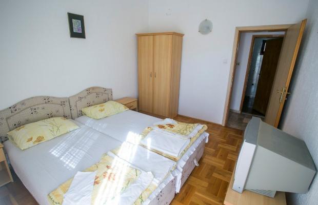 фото Villa Gigovich изображение №22