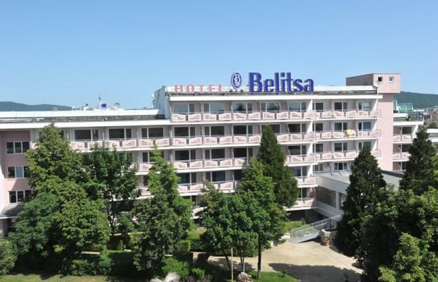 фотографии Белица (Belitsa) изображение №24