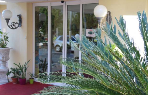 фотографии отеля Elisir изображение №3