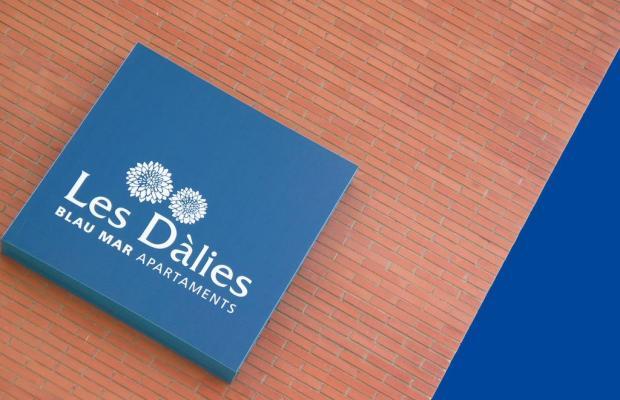 фотографии Les Dalies изображение №16