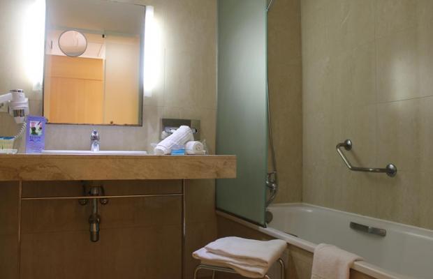 фотографии отеля Levante Club Hotel & Spa изображение №19