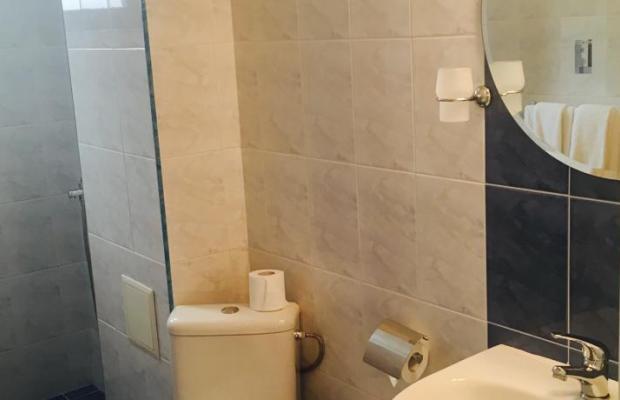 фотографии Granat House (Гранат Хаус) изображение №28