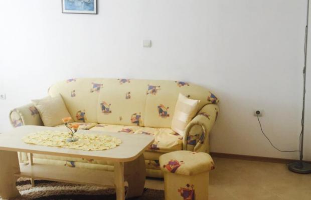 фотографии отеля Granat House (Гранат Хаус) изображение №11