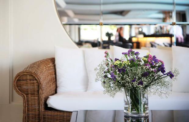 фото отеля Augusta Club изображение №21