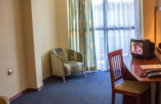 фотографии Grand Hotel Sunny Beach (Гранд Отель Санни Бич) изображение №20