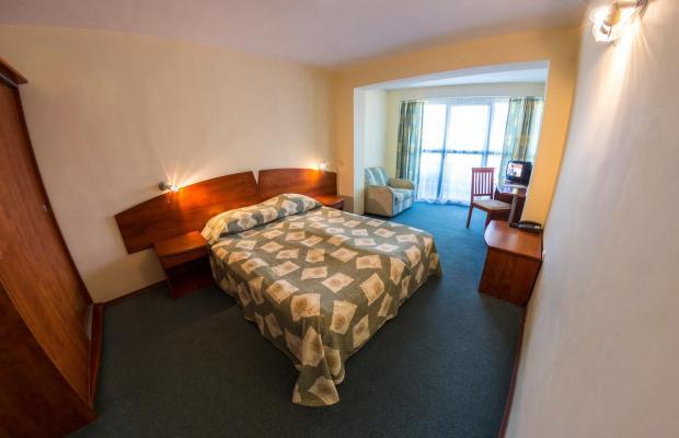 фотографии Grand Hotel Sunny Beach (Гранд Отель Санни Бич) изображение №16