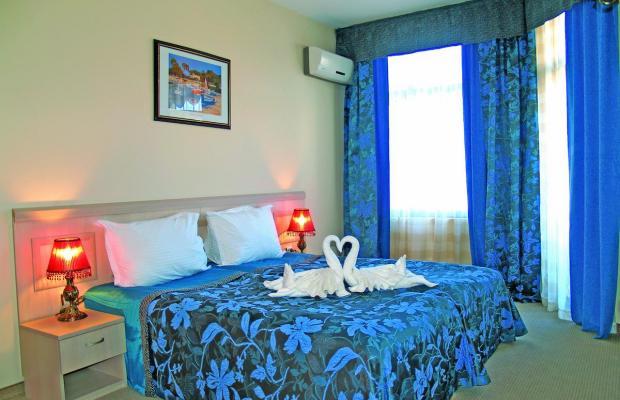 фотографии отеля Grenada (Гренада) изображение №15