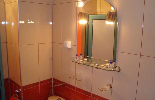 фото отеля Harmony изображение №21