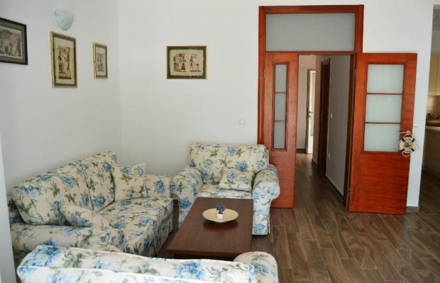 фотографии отеля Teuta изображение №11