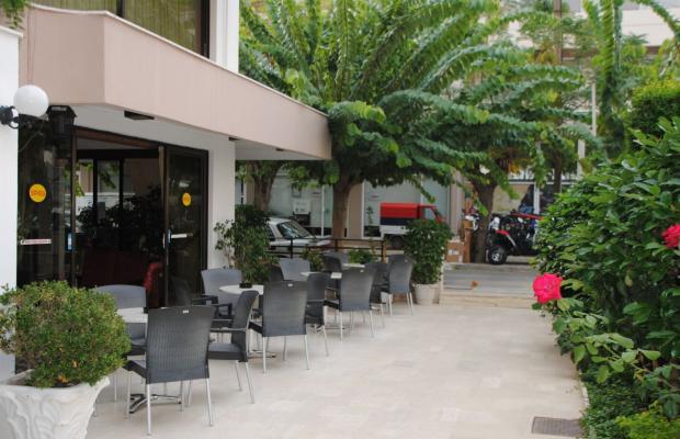 фото отеля Yiorgos изображение №29