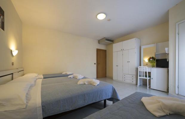 фото отеля Hotel Europa изображение №29