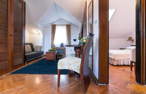 фото отеля Apartments Vila Balkan изображение №5