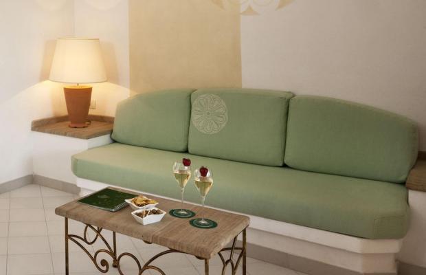 фотографии Cala Di Falco Resort изображение №12