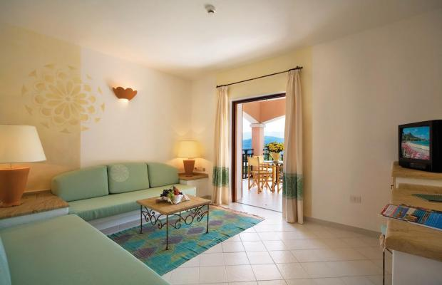 фото отеля Cala Di Falco Resort изображение №9