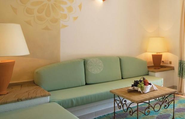 фото Cala Di Falco Resort изображение №6