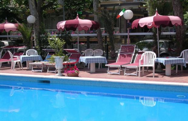 фото отеля Fabius изображение №1