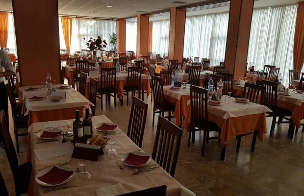 фото отеля Fabius изображение №13