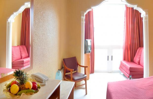 фотографии Costablanca Magic Villa De Benidorm изображение №16