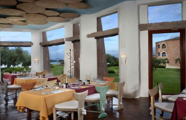фото отеля Cala di Volpe изображение №105