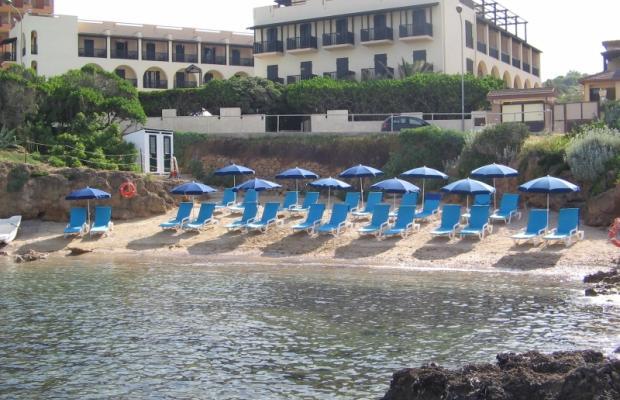 фото отеля Calabona изображение №53