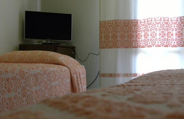 фотографии отеля Calabona изображение №23
