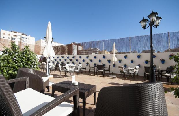 фотографии отеля El Faro изображение №23