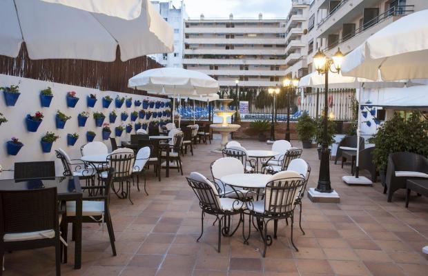 фотографии El Faro изображение №12