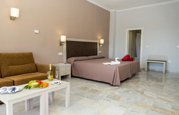 фотографии отеля Hotel Roc Costa Park (ex. El Pinar) изображение №23