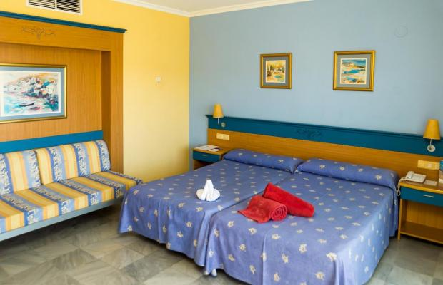 фото отеля Hotel Roc Costa Park (ex. El Pinar) изображение №5