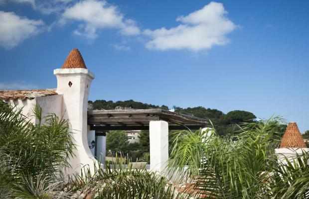 фото Le Palme Porto Cervo изображение №42