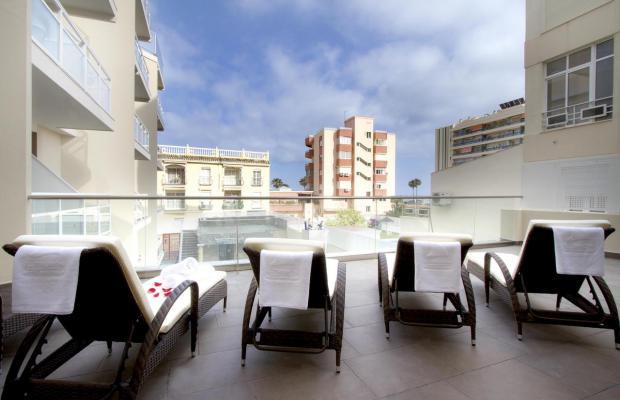 фото отеля El Tiburon изображение №29