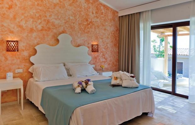 фотографии отеля Paradise Resort Punta di l'Aldia изображение №23