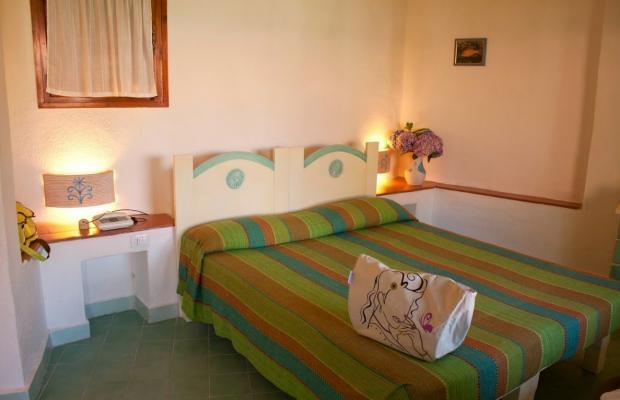 фото отеля Li Cucutti Village изображение №33
