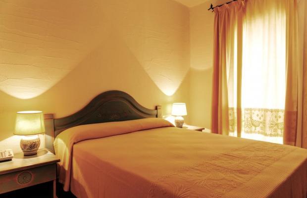 фотографии отеля Luci Di La Muntagna изображение №7